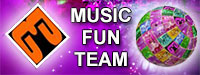 Music Fun Team